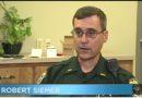 Scent preservation kits save lives, money, law enforcement says