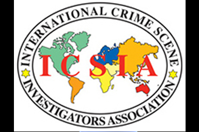 International Crime Scene Investigators Education and Training Conference