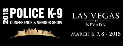 Las Vegas March 6-8