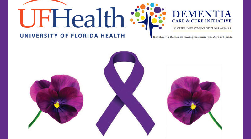 Annual Alzheimer's And Related Disorders Caregiver Workshop