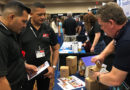 Scent Evidence K9 - Police K9 Magazine Conference 2019